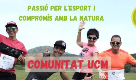 UCM_BANNER_Comunitat UCM