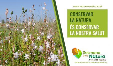 Setmana de la Natura
