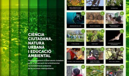 ciència ciutadana
