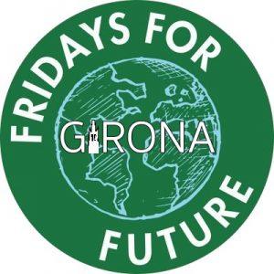 friday4future Girona