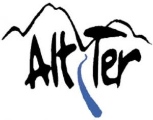 logo CEA Alt Ter