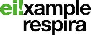 Logo Eixample Respira