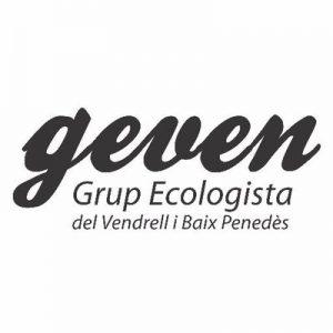 logo Geven