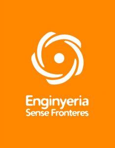 logo-II-enginyeria-sense-fronteres
