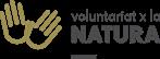 logo Mans per la Natura