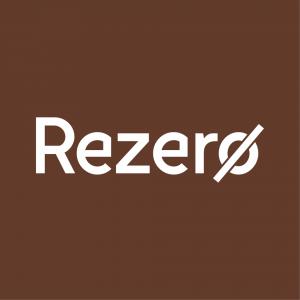 logo Rezero
