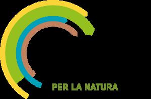 logo UCM 2020 transparent