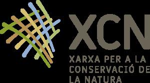 logo XCN
