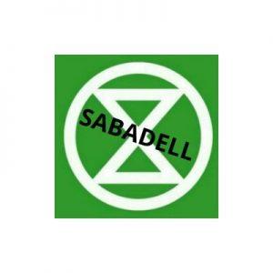 logo XR Sabadell