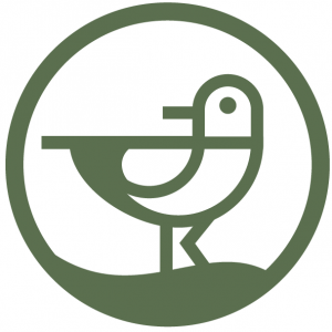 logo biodiversitat sitges