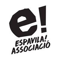 logo espavila associació