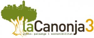 Logo La Canonja