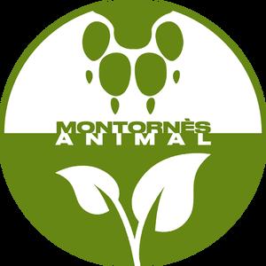 logo-montornes-animal-trans