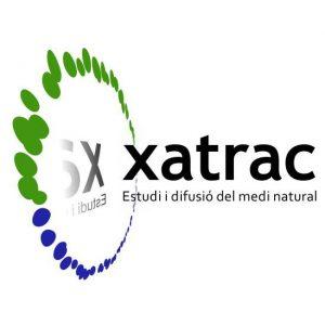 logo Xatrac