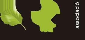 Associació Cen logo