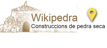 logo_wikipedra-2