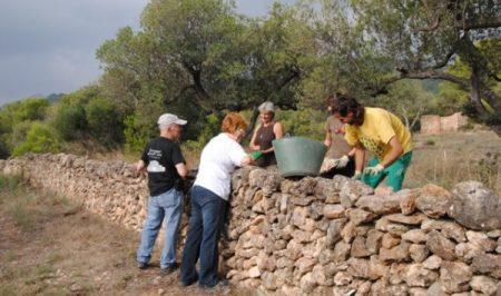 pedra seca gepec 2