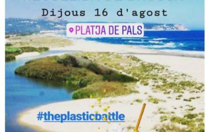 plastic battle (1)