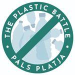 plastic battle logo