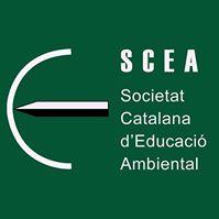 Logo SCEA